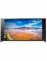 Sony 138.8cm (55) Ultra HD (4K) 3D, Smart LED TV(KD-55X9350D, 4 x HDMI, 3 x USB)