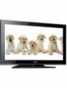 Sony 32EX550 32 Inch HD Ready LED TV