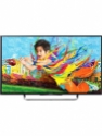 Sony 50W900B 50 Inch Full HD Smart LED TV
