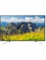 Sony 55X7500F 55 Inch Ultra HD 4K Smart LED TV