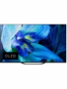 Sony A8G Series XBR-55A8G 55 Inch Ultra HD 4K Smart Android OLED TV