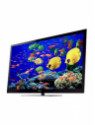 Sony BRAVIA KDL-55HX925 55 Inch 3D Full HD LED TV