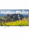 Sony Bravia KD-43X7500F 43 Inch 4K UHD LED Smart TV