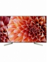 Sony Bravia KD-85X9000F 85 Inch 4K HDR Smart TV