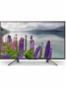 Sony Bravia KDL-43W800F Full HD Smart LED TV