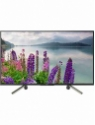 Sony Bravia KDL-49W800F 49 Inch Full HD LED Smart TV