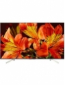 Sony KD-43X8500F 43 Inch Ultra HD 4K Smart LED TV