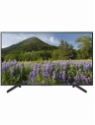Sony KD-49X7002F 49 Inch Ultra HD 4K Smart TV