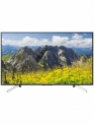 Sony KD-49X7500F 49 Inch Ultra HD 4K Smart LED TV