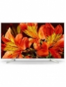 Sony KD-49X8500F 49 Inch Ultra HD 4K Smart LED TV