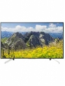 Sony KD-65X7500F 65 Inch Ultra HD 4K Smart LED TV