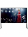 Sony KD-85X9500B 85 Inch Ultra HD 4K Smart LCD TV