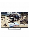 Sony KDL-42W850A 42 Inch Full HD Smart LED TV