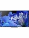 Sony Series A8F KD-55A8F 55 Inch Ultra HD 4K Smart OLED TV