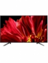 Sony Series A9F KD-55A9F 55 Inch Ultra HD 4K Smart Android OLED TV