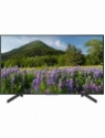 Sony X70F 43 Inch Ultra HD 4K Smart LED TV