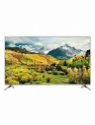 SunBlue 42 Inch Full HD Smart Android LED TV