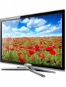 Sundum 32 Inch Full HD LED TV