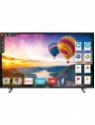T-Series ECO 32ASmartPlus 32 inch HD Ready 3D Smart LED TV