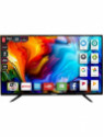 T-Series Strar 42ASmartPlus 40 inch Full HD 3D Smart LED TV