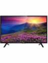 TCL 28D2900 28 Inch HD Ready LED TV