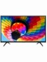 TCL 32D3000 32 Inch HD Ready LED TV