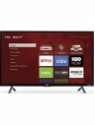 TCL 32G300 32 Inch HD Ready LED TV