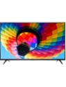 TCL 32R300 32 Inch HD Ready LED TV