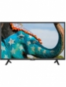 TCL 40G300 40 Inch Full HD LED TV