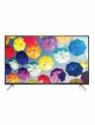 TCL 40S6500S 40 Inch Full HD Smart LED TV