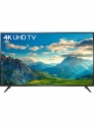 TCL 43P65 43 Inch Ultra HD 4K Smart LED TV