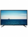 TCL 49S62FS 40 Inch Full HD Smart LED TV