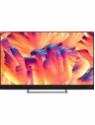 TCL 65X4US 65 Inch Ultra HD 4K Smart QLED TV