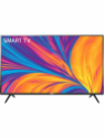 TCL L43S6500FS 43 Inch Full HD Smart Android LED TV