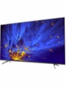TCL P6US 43 Inch 4K Ultra HD LED Smart TV