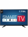 TGL T32SMOL 32 Inch HD Ready Smart LED TV