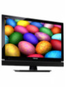 Toshiba 40PS10 40 inch Full HD LED TV