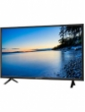 Truvison TW3262 32 Inch Full HD Smart TV