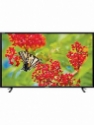 T-Series Smart Plus 32 Inch HD Ready LED TV
