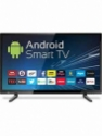 Unicron 32 Inch Full HD Android Smart LED TV