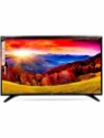 VEE 40H100 40 Inch Full HD LED TV