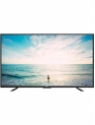 VEE 43V100 43 Inch Full HD Smart LED TV