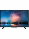 Vester VLTCQ32B1AHDR 32 Inch LED TV