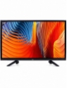Vibgyor NXT 24 Inch HD Ready LED TV