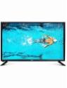 Vibgyor NXT 32XX 32 Inch HD Ready LED TV