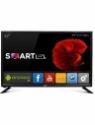 Vibgyor NXT 32XXS 32 Inch HD Ready Smart LED TV