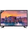 Vibgyor NXT 39XX 39 Inch HD Ready LED TV