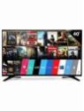 Vibgyor NXT 40XXS 40 Inch Full HD Smart LED TV