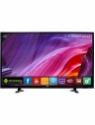 Vibgyor NXT 50XXS 50 Inch Full HD Smart LED TV