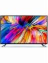 Vibgyor NXT 55 Inch Full HD Smart LED TV